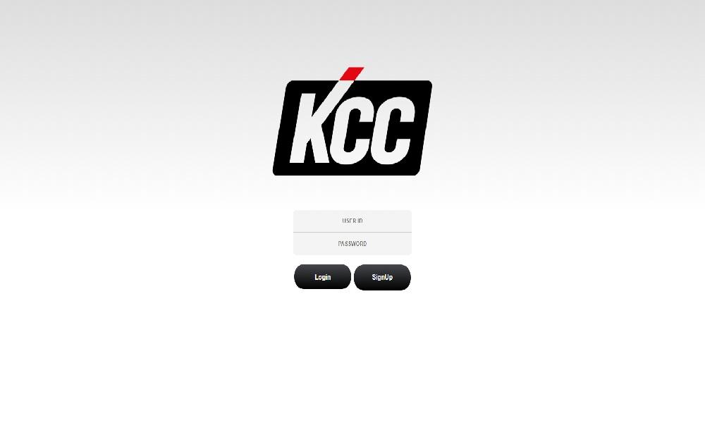 케이시시 먹튀 확인 완료! kcc-7979.com 183만원 아이디차단 먹튀 확정!